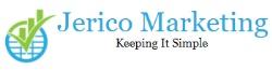 social media JM_New_Logo